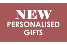 Personalize Gifts Ideas / For All kind of gift ideas are here to make your selection of gift easy.