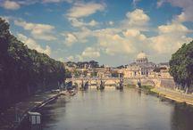 Localita,citta italiane