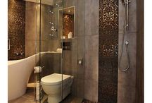 Bathroom / home_decor