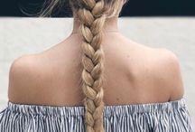 yas hair