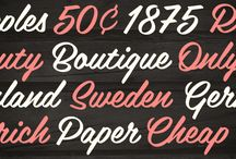 font love. / by Jackson Sage