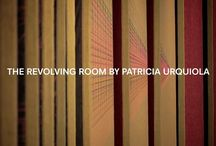 Patricia Urquiola Kvadrat