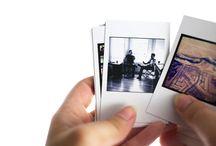 Photoraphy <3 ideas, inspirations, etc.