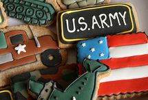 US.ARMY