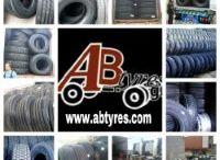 www.abtyres.gr