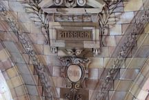 Pittsburgh, USA