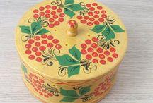 Vintage USSR / ussr toys, ussr cute things