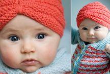 crochet bubs