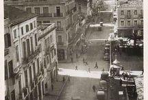 Greece_Old photos