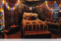 Home decor/ Furniture