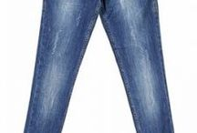 Pantalon modelleri