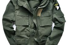 Tha Jacket