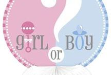 Baby Shower Accessories / Shop Baby Shower Accessories and Mum to be accessories at Cosmetics4uonline.co.uk with a host of gender reveal products we will help get your baby shower started #babyshower #genderreveal