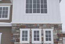 Porch revival