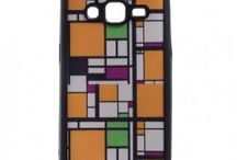 Casepurchase S Cover For Samsung Galaxy Core Prime