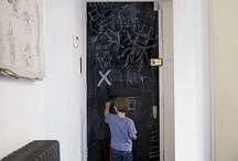 Chalk it up!!