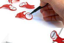Really Useful !!!!