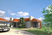 Nova Moradia da ABC Imobiliária / Nova moradia recentemente projetada. www.casasabc.pt