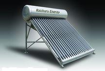 Solar Products Dealer in Gujarat / solar water heater system , solar LED street light services ,  solar power pack plant , solar panel system , mobile tower services , solar projects , best solar products dealer in gujarat .