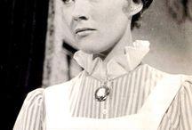 Julia Andrews