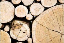 Wood / Hout...