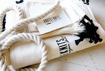 Diseño. Packaging