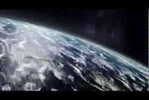Eroberung des Weltalls / Meilensteine der Weltraumforschung