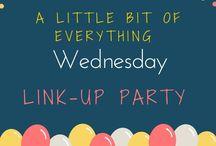 Link-up parties