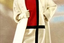 1960s clothes