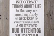 Prakken in west #quotes