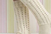 Sukat / socks