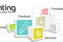 ID Card Printing / We specialize in printing Services of name cards at a reasonable price and within a short turnaround time in Singapore. We provide special Printing Services in Singapore.