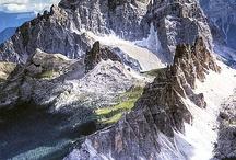 bg_mountain