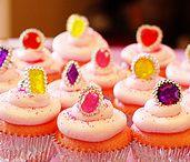 Children's party & Gift ideas