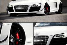 Cars ❤️