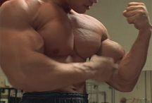 04 - left biceps