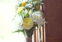 wedding / by Sue Lawless