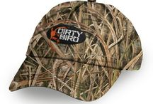 Dirty Bird Men's Clothing