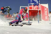 Le Olimpiadi di Calgary