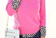 Outfit - Invierno