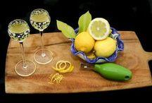 drinks&licores