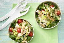 Salat ♡