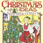 Cross Stitch Books and Magazines