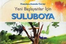 Suluboya