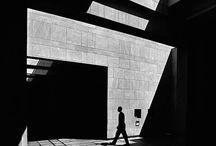 Architecture et lumière