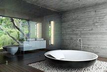 A_08_Bathroom
