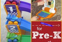 preschool source