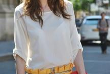 Fashion That I Like