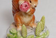 Collectibles -Delectable Perfectible Respectable Unforgettable Finds / Find Now be Happy you did Later!!