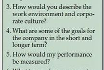 Ask Interviewer